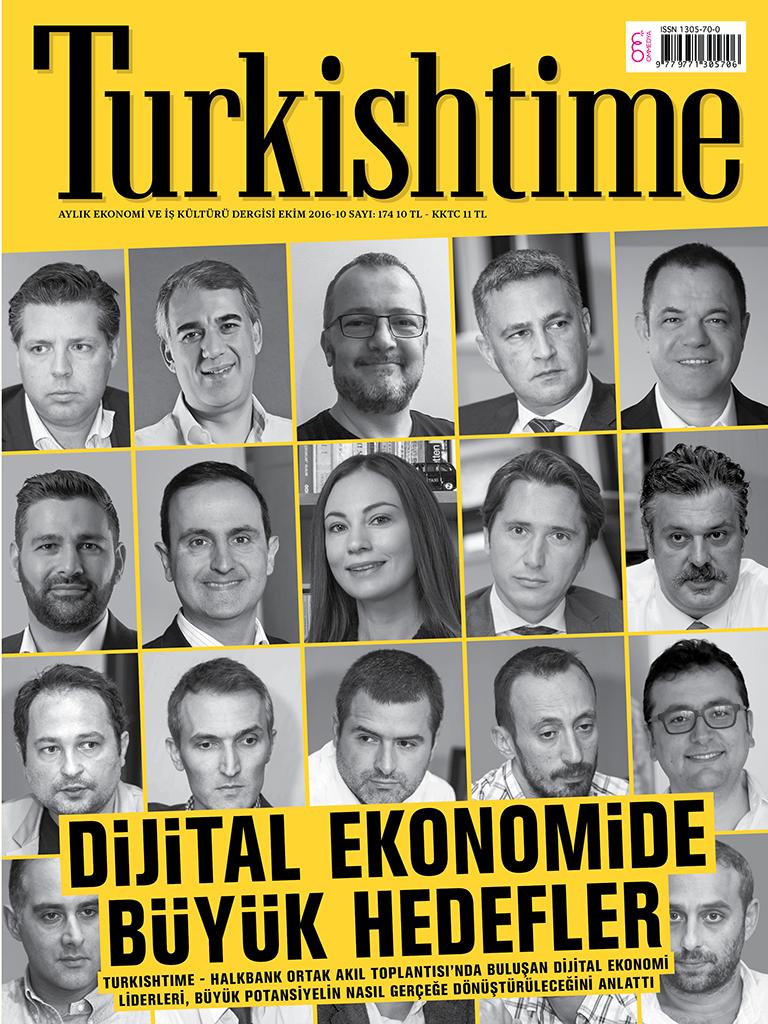 tt-ekim-2016
