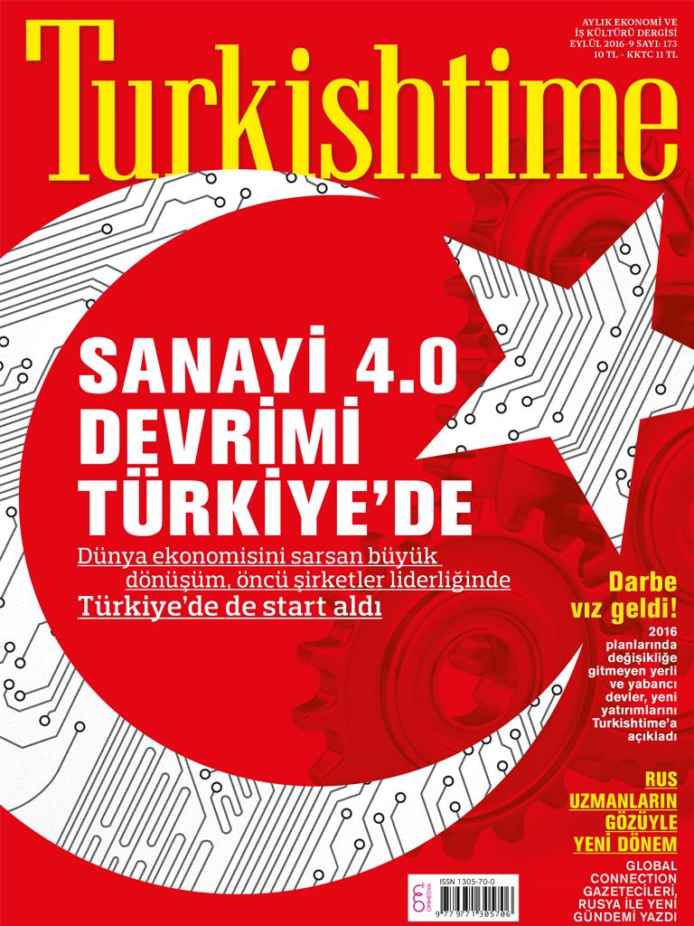 turkishtime-eylul-2016